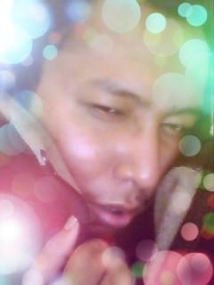 Faizal_Dzasrik_-_FD