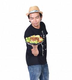 Gambar_Chef_Fendi_718x800