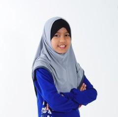 Nur_Sakinah