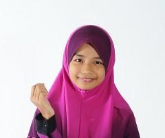 Wan_Nur_Shafiqah