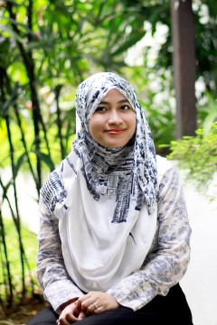 fatimah_portrait