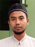muhammad-suhadi2_1