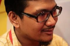 zahiruddin