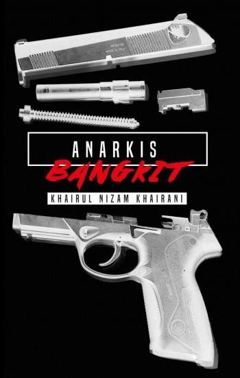 anarkis-bangkit