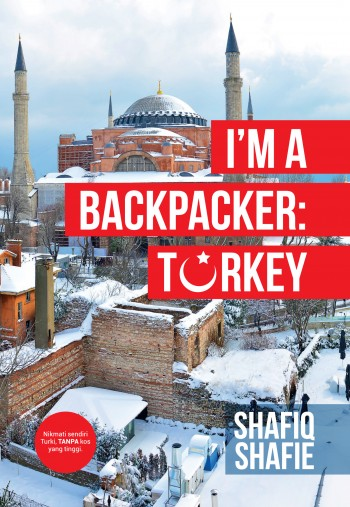 im-a-backpacker-turkey