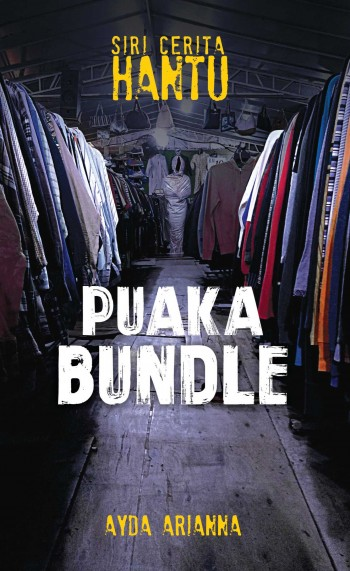 puaka-bundle