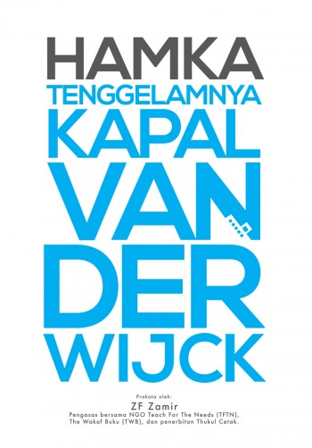 tenggelamnya-kapal-van-der-wijck1