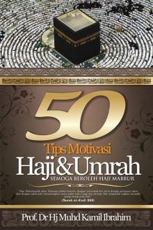 50 Tip Motivasi Haji