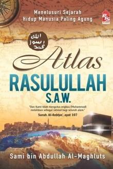 Atlas Rasulullah s.a.w.