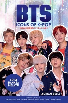 bts-icons-of-k-pop-edisi-bahasa-melayu