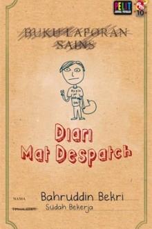 Diari Mat Despatch