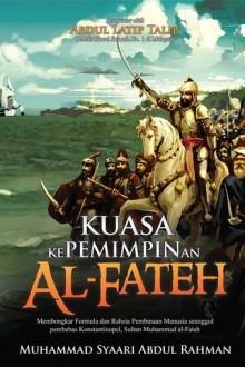 Kuasa Kepemimpinan Al-Fateh