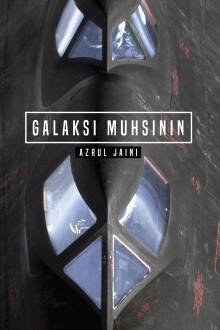 galaksi-muhsinin