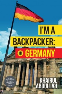 im-a-backpacker-germany
