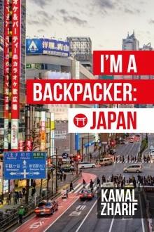 im-a-backpacker-japan