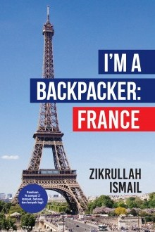 im-a-backpacker-france