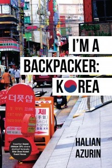 im-a-backpacker-korea