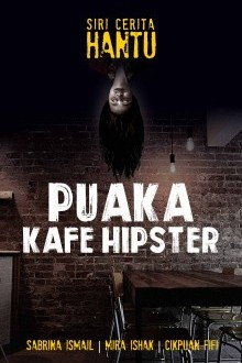 puaka-kafe-hipster