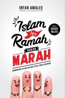 islam-itu-ramah-bukan-marah