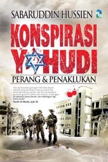 Konspirasi Yahudi: Perang & Penaklukan