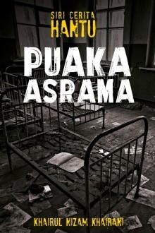 Puaka Asrama