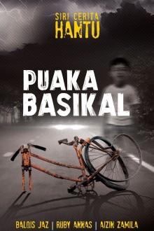 puaka-basikal