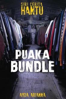 puaka-bundle
