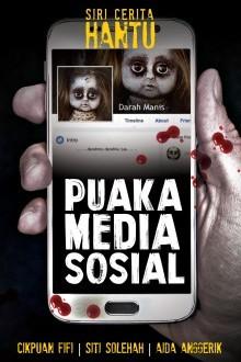 puaka-media-sosial