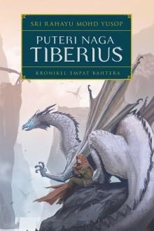 Puteri Naga Tiberius