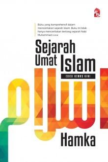 Sejarah Umat Islam (Edisi Kemas Kini)