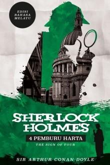 sherlock-holmes-4-pemburu-harta-edisi-bahasa-melayu