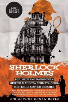 sherlock-holmes-pilu-seorang-bangsawan-misteri-mahkota-permata-beril-misteri-di-copper-beeches-edisi-bahasa-melayu