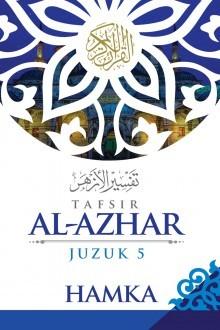 Tafsir Al-Azhar Juzuk 5