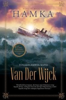 Tenggelamnya Kapal Van Der Wick (PREMIUM)