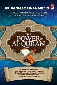 The Power of Al-Quran