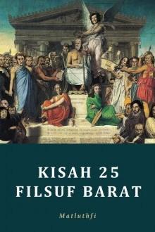 kisah-25-filsuf-barat