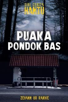 puaka-pondok-bas
