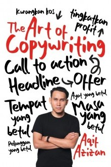 the-art-of-copywriting