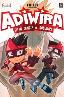 adiwira-3-titan-zombie-vs-robowira