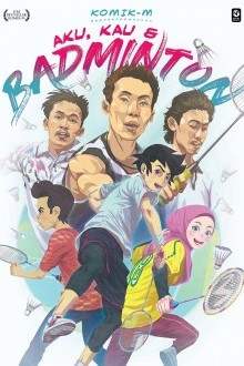 aku-kau-badminton