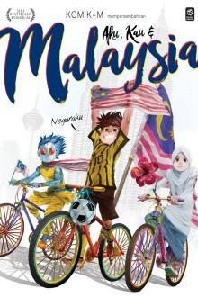 aku-kau-malaysia-negaraku