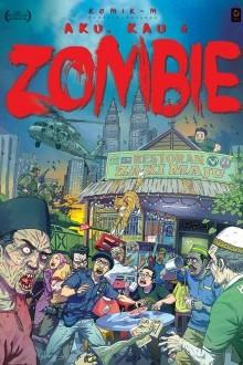 aku-kau-zombie