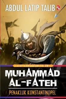 Muhammad Al- Fateh