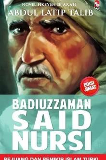 Badiuzzaman Said Nursi - Edisi Jimat