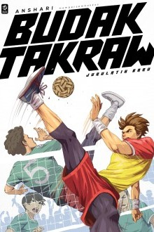 budak-takraw-2-jurulatih-baru