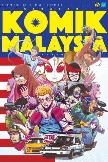 cabaran-komik-online-malaysia-ckom-sukan