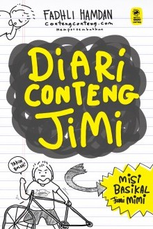 diari-conteng-jimi-misi-basikal-misi