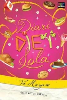 Diari Diet Lola