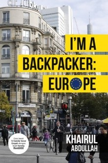 im-a-backpacker-europe