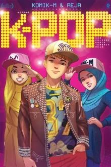 kerana-k-pop-dan-koleksi-komik-terbaik-reja